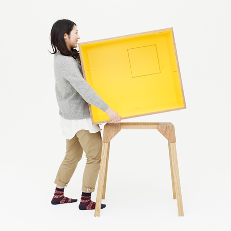 Torafu-Koloro-Desk-8