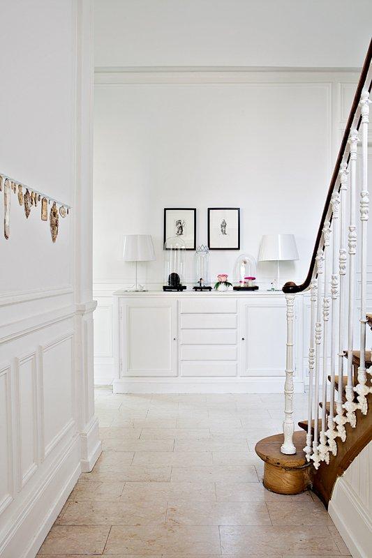 Entree-escalier-collection