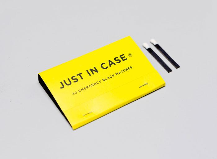 04-11-12_case6