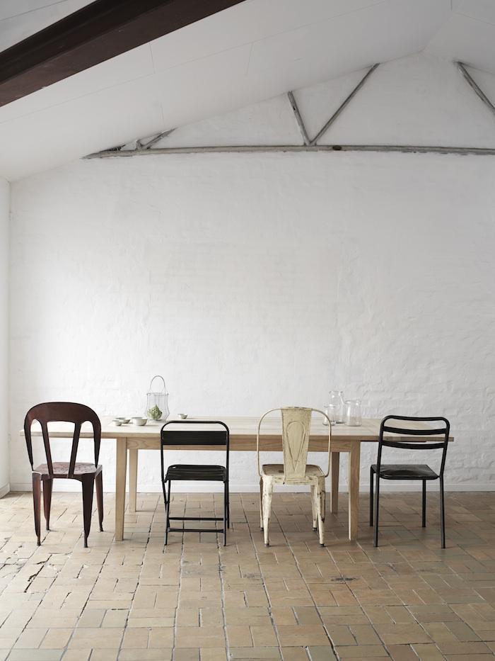 700_madam-stoltz-mixed-chairs