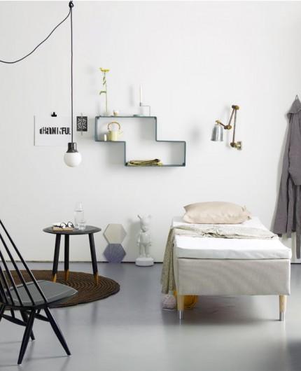 Sovrum-inspiration2-430x530