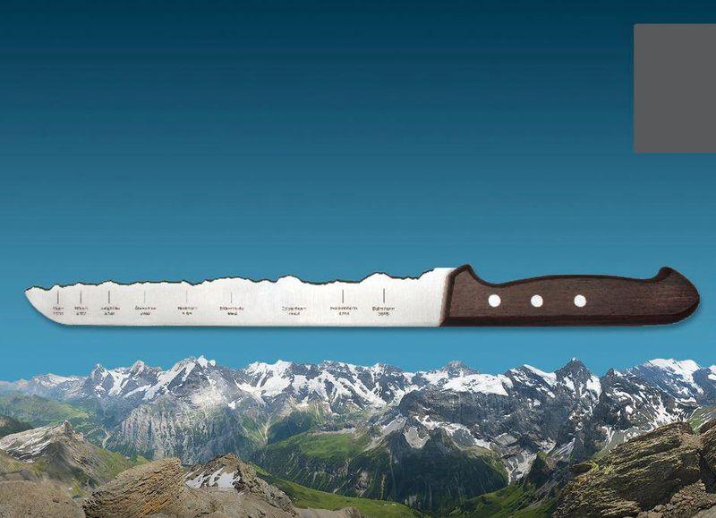 PanoramaKnife_BernerOberland
