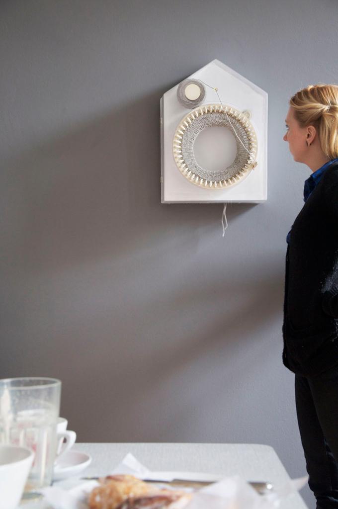 Siren-elise-wilhelmsen-365-knitting-clock-5