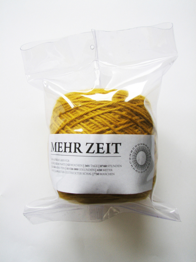 Siren-elise-wilhelmsen-365-knitting-clock-6