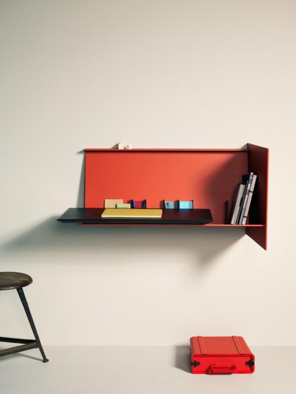 Boewer-desk-pad-eric-degenhardt-2-600x800