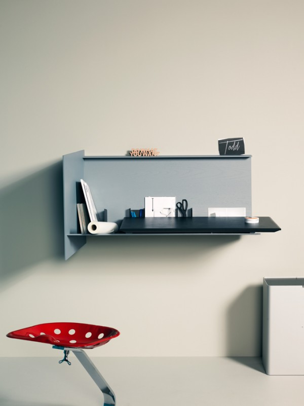 Boewer-desk-pad-eric-degenhardt-3-600x801