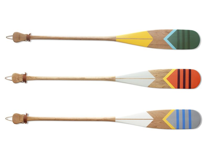 Madameherve++norquay-paddles-3