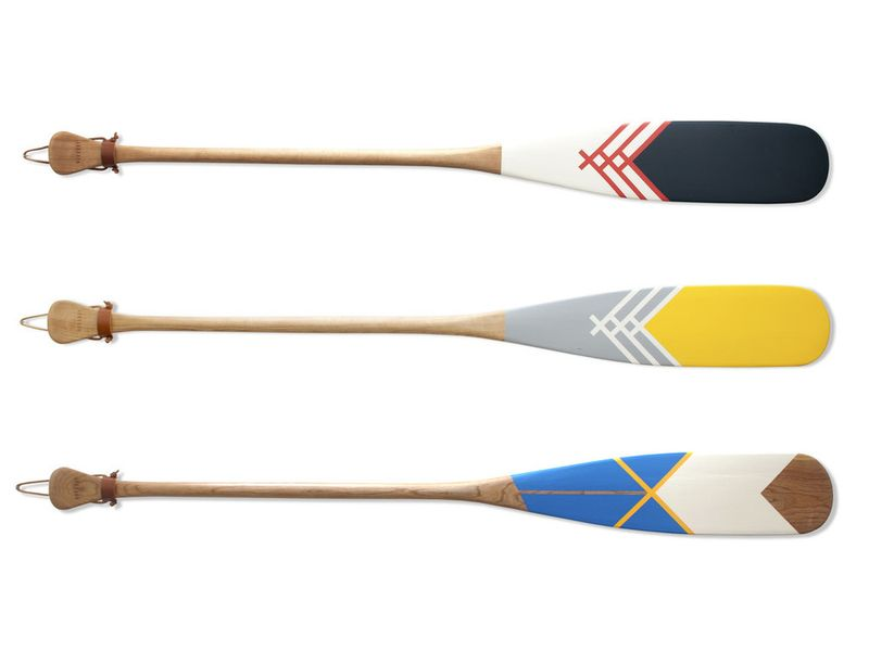 Madameherve++norquay-paddles-1