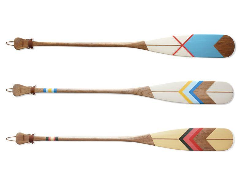 Madameherve++norquay-paddles-2