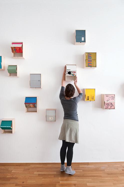 Studioherve++bookbox4