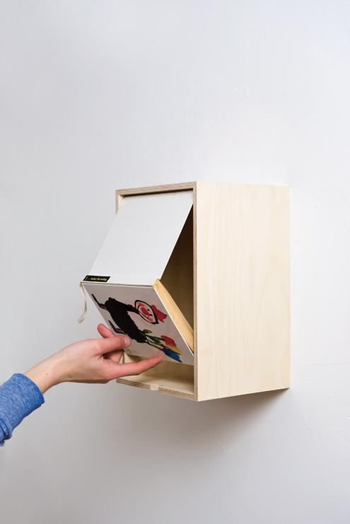 Studioherve++bookbox3