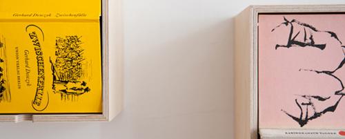 Studioherve++bookbox1