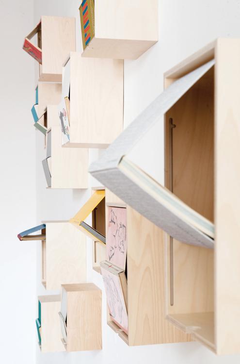 Studioherve++bookbox2