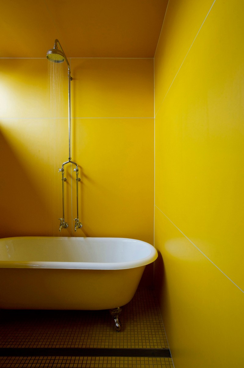 Marrickville-House-13-800x1202