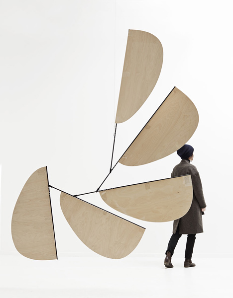 Balance-by-GamFratesi_dezeen_9