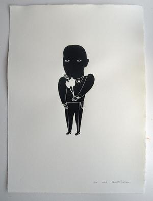 Mr_black