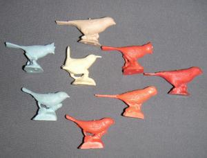 Plasticbirdsall
