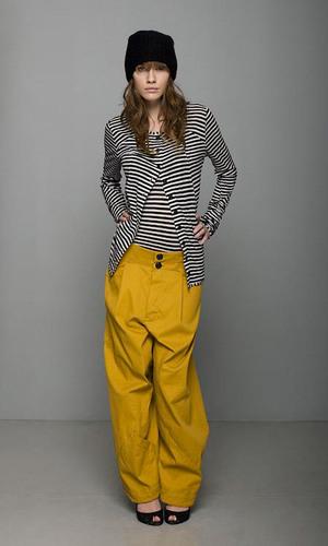 Danish Fashion Brands List