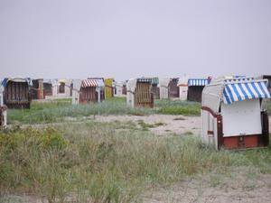 Strandkrbekiel