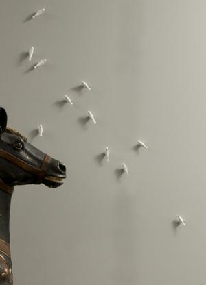 Birdhorses_2