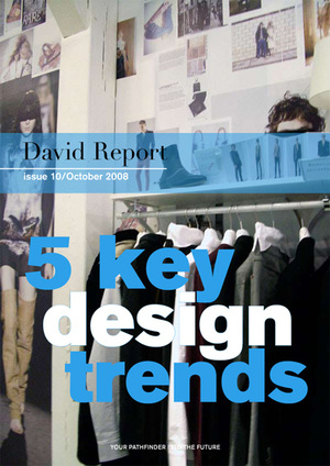 5_key_design_trends_big